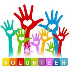 Volunteer request - Co-webmaster for PTSA Wordpress website