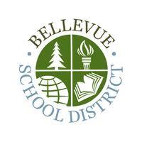 Interim BSD Superintendent Announced