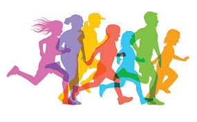 Running Club Starting March 31!