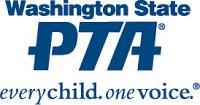 WA State PTA Convention: Legislative Update