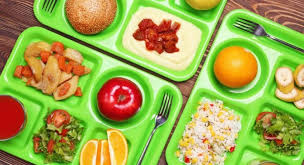 Summer Nutrition Services