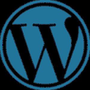 Communications Team Seeks Wordpress Volunteer
