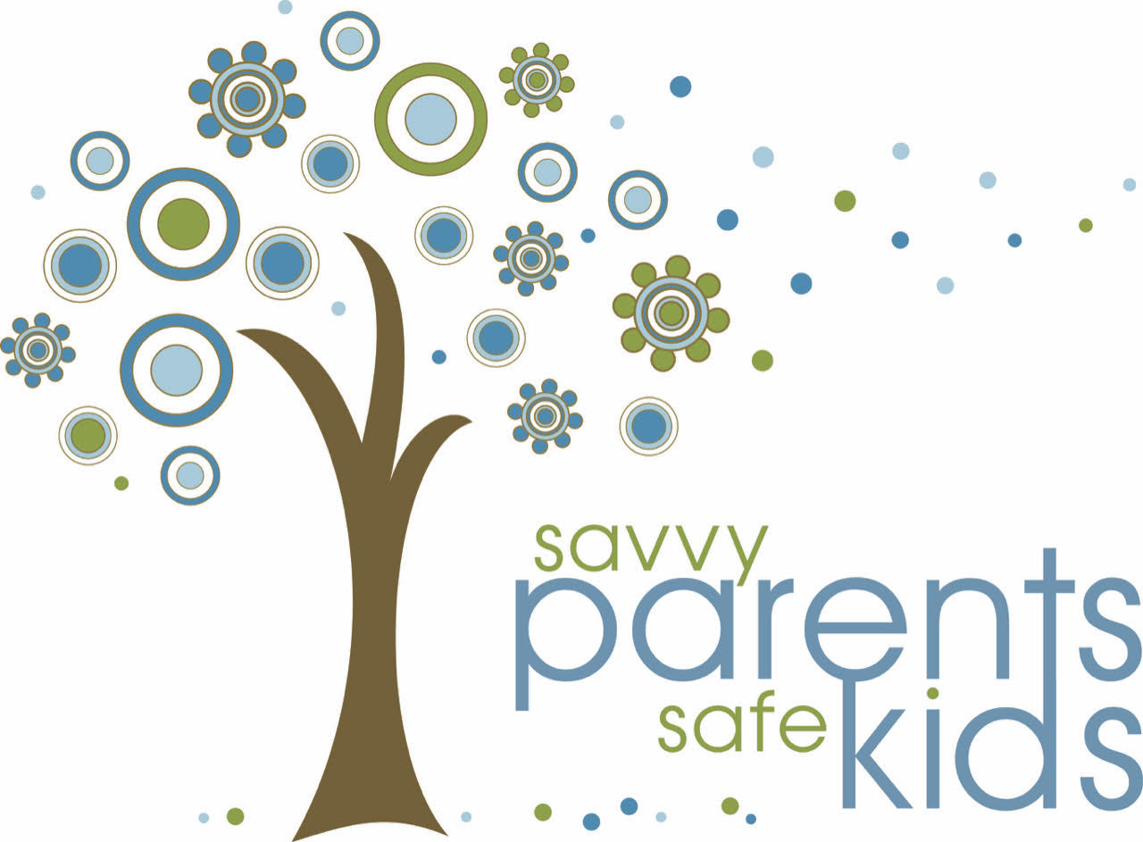 Optimizing Online Safety: Safety for Parents in the World of COVID