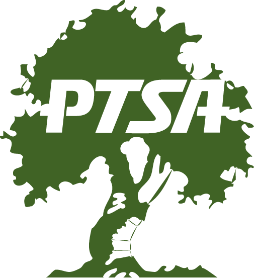 Please Join the Virtual PTSA General Meeting on Tuesday Nov. 10