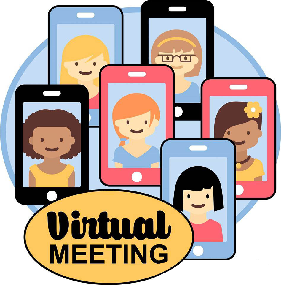 Grade Level Family Connect Meetings on Tue, November 10th at 7:15 PM
