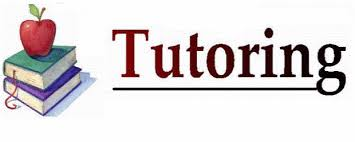 Student Tutoring Available