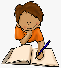 Improve Essay Skills with The Writer's League