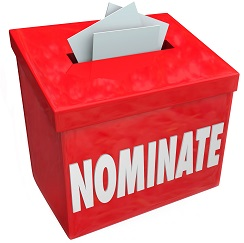 PTSA Nominating Committee Wants You (and Your Friends)