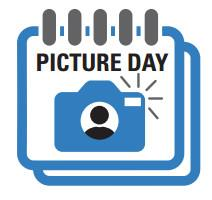 Missed Picture Day? Sign up Here!