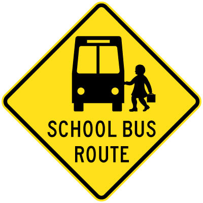 District Offers School Bus Route Tracking with Edulog App