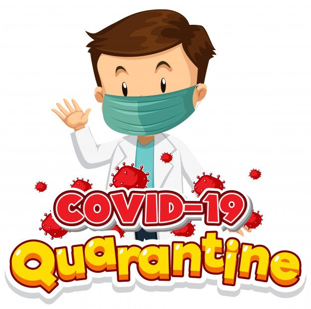 Quarantine After Travel Requirements