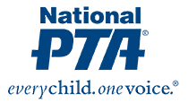 News from the National PTA Legislative Conference March 9-11, 2021