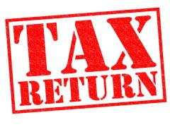 Volunteer Request: Help with Filing PTSA Tax Return