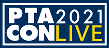 National PTA Convention is Virtual June 17-26!