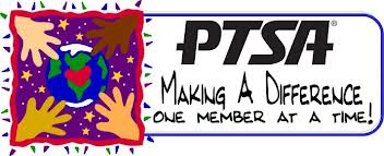 Seeking PTSA Co-President