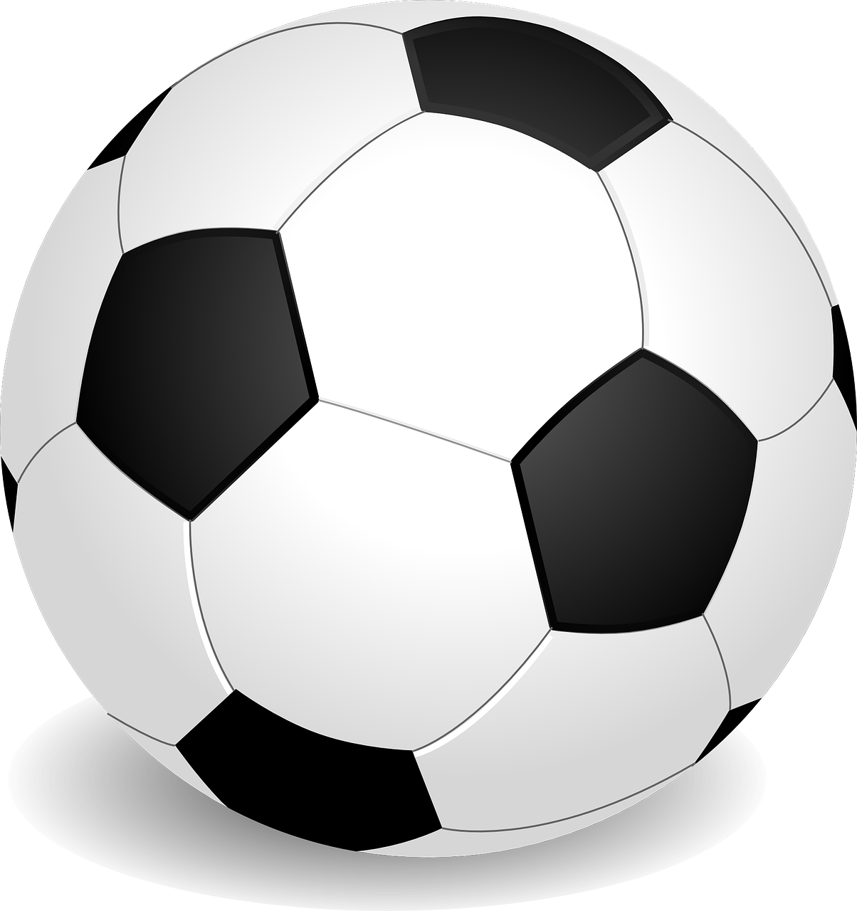 Bellevue United FC Boys Soccer Spots
